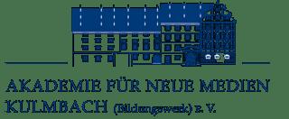 Referenz Akademie für neue Medien in Kulmbach - SLP Texting