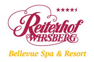 Referenz Reiterhof Wirsberg - SLP Texting aus Kulmbach