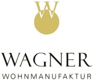 Referenz Wohnmanufaktur Wagner - SLP Texting aus Kulmbach