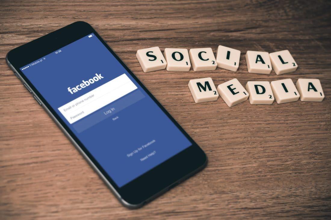 Der Schlüssel zum Erfolg in den Social Media: Relevante Beiträge posten!