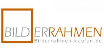 Logo-Referenzen-SLP-bilderrahmen-kaufen