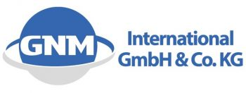 GNM-SLP