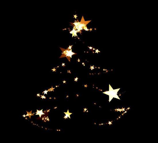 Text-Weihnachten-SLP