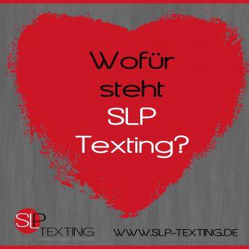 Werbetext_SLP_Texting