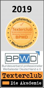 SLP_zertifizierter_Werbetexter_Kulmbach