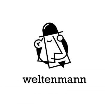 SLP_Texting_Referenzen_weltenmann