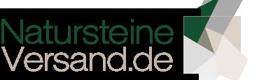 SLP_Texting_Referenzen_Natursteine_Versand