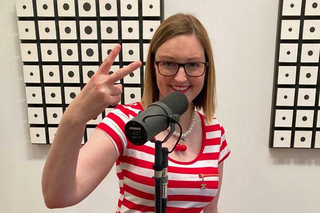 Podcast_SLP_KulmBloggera