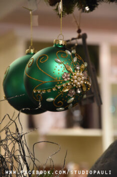 Studio_Pauli_Weihnachtsdekoration