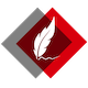 SLP Texting Logo